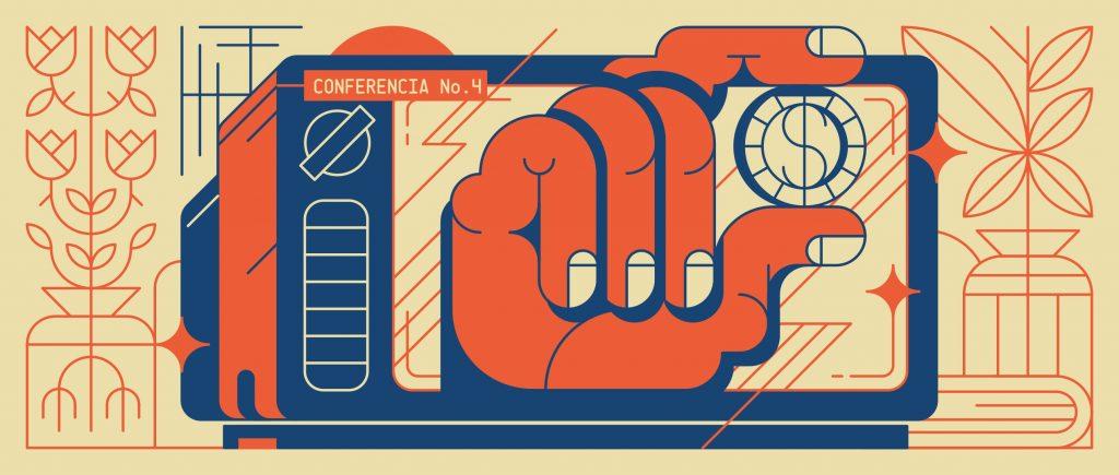 Conferencias TV